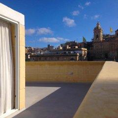 Отель Concetta Host House Мальта, Гранд-Харбор - отзывы, цены и фото номеров - забронировать отель Concetta Host House онлайн пляж