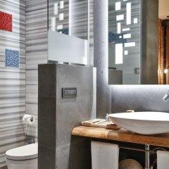 Отель Ikonik The Public 4* Полулюкс с двуспальной кроватью фото 4