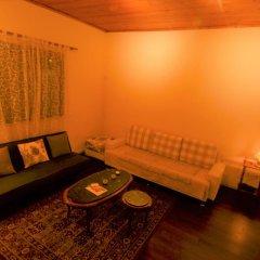 Отель Villa Berberi Албания, Тирана - отзывы, цены и фото номеров - забронировать отель Villa Berberi онлайн развлечения