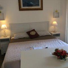Отель Residenza Il Magnifico Стандартный номер фото 8