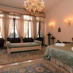 Отель Calle dei Botteri Италия, Венеция - отзывы, цены и фото номеров - забронировать отель Calle dei Botteri онлайн комната для гостей фото 5