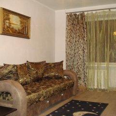 Апартаменты на Портовой Апартаменты с разными типами кроватей фото 6