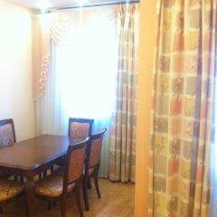 Гостиница Rooms Esperanto в номере
