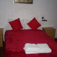Отель A Toca Do Grilo комната для гостей фото 5