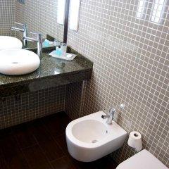 Hotel Iliria 4* Стандартный номер с различными типами кроватей фото 5