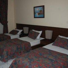 Daraghmeh Hotel Apartments - Wadi Saqra 2* Улучшенные апартаменты с 2 отдельными кроватями фото 9
