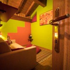 Отель B&B Il Girasole 3* Люкс фото 6