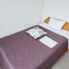 Hotel Select Inn Honhachinohe Ekimae 2* Стандартный номер фото 5