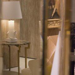 Отель Madison Hôtel by MH удобства в номере