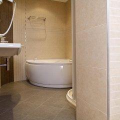 Hotel Ajax 3* Люкс с различными типами кроватей фото 18