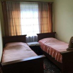 Отель B&B Kamar 3* Номер категории Эконом с различными типами кроватей фото 3