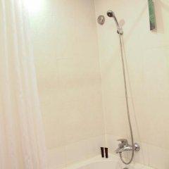 Отель Furamaxclusive Sukhumvit 4* Номер Делюкс фото 29