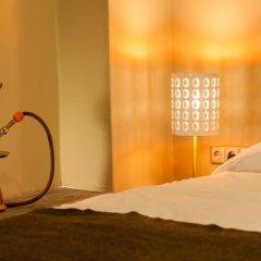 Отель Abracadabra Suites Испания, Мадрид - отзывы, цены и фото номеров - забронировать отель Abracadabra Suites онлайн спа