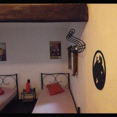 Отель Fundalucia 2* Стандартный номер с различными типами кроватей фото 8