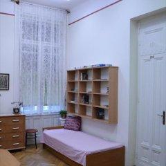 Апартаменты Guest Rest Studio Apartments Студия с различными типами кроватей фото 47
