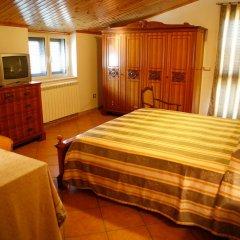 Отель B&B Le Serre Петралия-Соттана удобства в номере