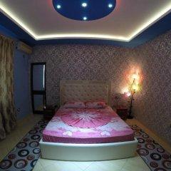 Hotel Buza 3* Стандартный номер с различными типами кроватей фото 6