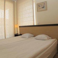 Отель Obzor Beach Resort 4* Апартаменты фото 4