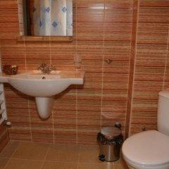 Adjev Han Hotel Sandanski ванная фото 2