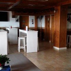 Отель Hostal El Alferez Испания, Вехер-де-ла-Фронтера - отзывы, цены и фото номеров - забронировать отель Hostal El Alferez онлайн в номере фото 2