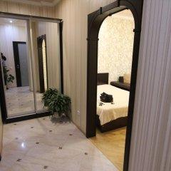 Гостиница Sovetskaya 184 в Майкопе отзывы, цены и фото номеров - забронировать гостиницу Sovetskaya 184 онлайн Майкоп спа