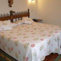 Hotel Siglo XVIII комната для гостей фото 3