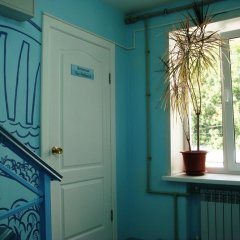 Гостиница Mini-Hotel Visit в Рыбинске отзывы, цены и фото номеров - забронировать гостиницу Mini-Hotel Visit онлайн Рыбинск интерьер отеля