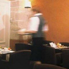 Отель Victoires Opera Париж питание фото 3