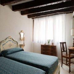 Отель San Giacomo Италия, Венеция - отзывы, цены и фото номеров - забронировать отель San Giacomo онлайн комната для гостей фото 4