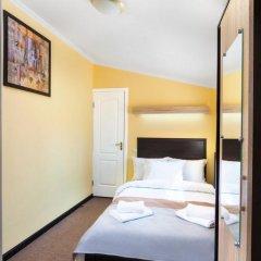 Orange Hotel 3* Номер категории Эконом с различными типами кроватей фото 3