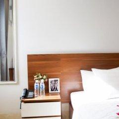 An Hotel 2* Улучшенный номер с различными типами кроватей фото 7