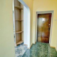 Апартаменты Apartment On Deribasovskaya интерьер отеля фото 2