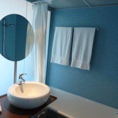 Hotel Ambassador 4* Стандартный номер с различными типами кроватей фото 11