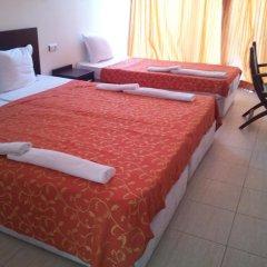 Hotel Tia Maria 3* Стандартный номер с различными типами кроватей фото 3