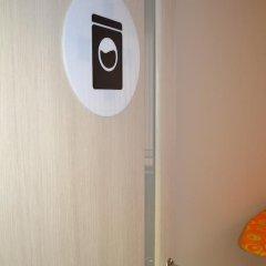 Гостиница Hostel Zori в Новосибирске 3 отзыва об отеле, цены и фото номеров - забронировать гостиницу Hostel Zori онлайн Новосибирск удобства в номере