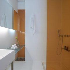 Отель FRESH 4* Люкс фото 5