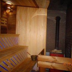 Гостиница Inn Apelsin в Краснодаре 4 отзыва об отеле, цены и фото номеров - забронировать гостиницу Inn Apelsin онлайн Краснодар сауна
