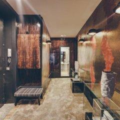 Апартаменты Deco Gem Bica Luxury Apartment спа фото 2
