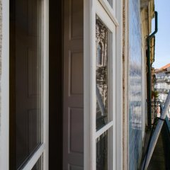 Апартаменты Charm Apartments Porto Апартаменты разные типы кроватей фото 36