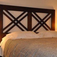 Отель La Ciudadela Стандартный номер с двуспальной кроватью фото 20