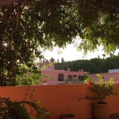 Отель Riad Majala Марокко, Марракеш - отзывы, цены и фото номеров - забронировать отель Riad Majala онлайн фото 5