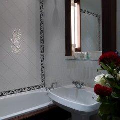 London Lodge Hotel 3* Стандартный номер с различными типами кроватей фото 4