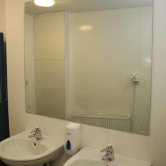 St Christopher's Inn, Greenwich - Hostel Стандартный номер с различными типами кроватей фото 2