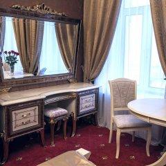 Алекс Отель на Каменноостровском удобства в номере фото 2