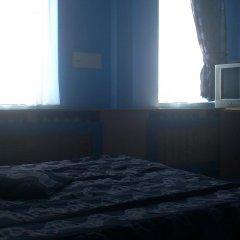 Hotel Amethyst Улучшенный номер с различными типами кроватей фото 3