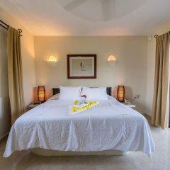 Отель Aventura Mexicana 3* Номер Делюкс с разными типами кроватей фото 4