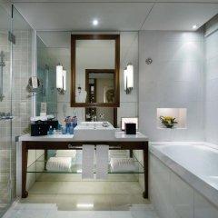 Отель Grand Millennium HongQiao Shanghai ванная
