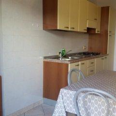 Отель Residence Special Римини в номере фото 2
