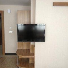 Buyuk Hotel 3* Стандартный номер с различными типами кроватей фото 12