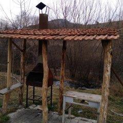 Отель Restland Dilijan Hotel Армения, Дилижан - отзывы, цены и фото номеров - забронировать отель Restland Dilijan Hotel онлайн с домашними животными